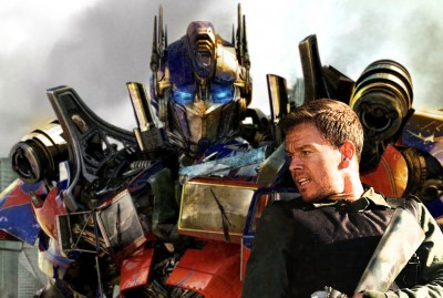 Transformers 4, Age of Extinction, Mark Wahlberg, Movie, Summer