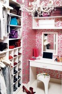 wall color, gray, wallpaper design, home decor, home design