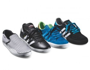 adidas-skateboarding-futebol-pack-0
