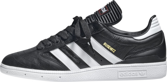 adidas skateboarding futebol pack 1 570x281