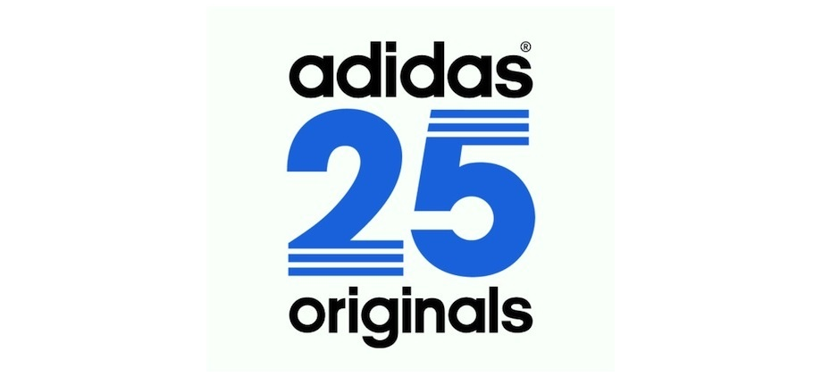 adidas nigo partnership