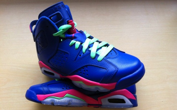 air-jordan-6-gs-game-royal-41