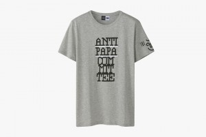 apc-mm-spring-summer-2014-t-shirt-collection-01-960x640