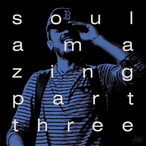 blu soul amazing 3
