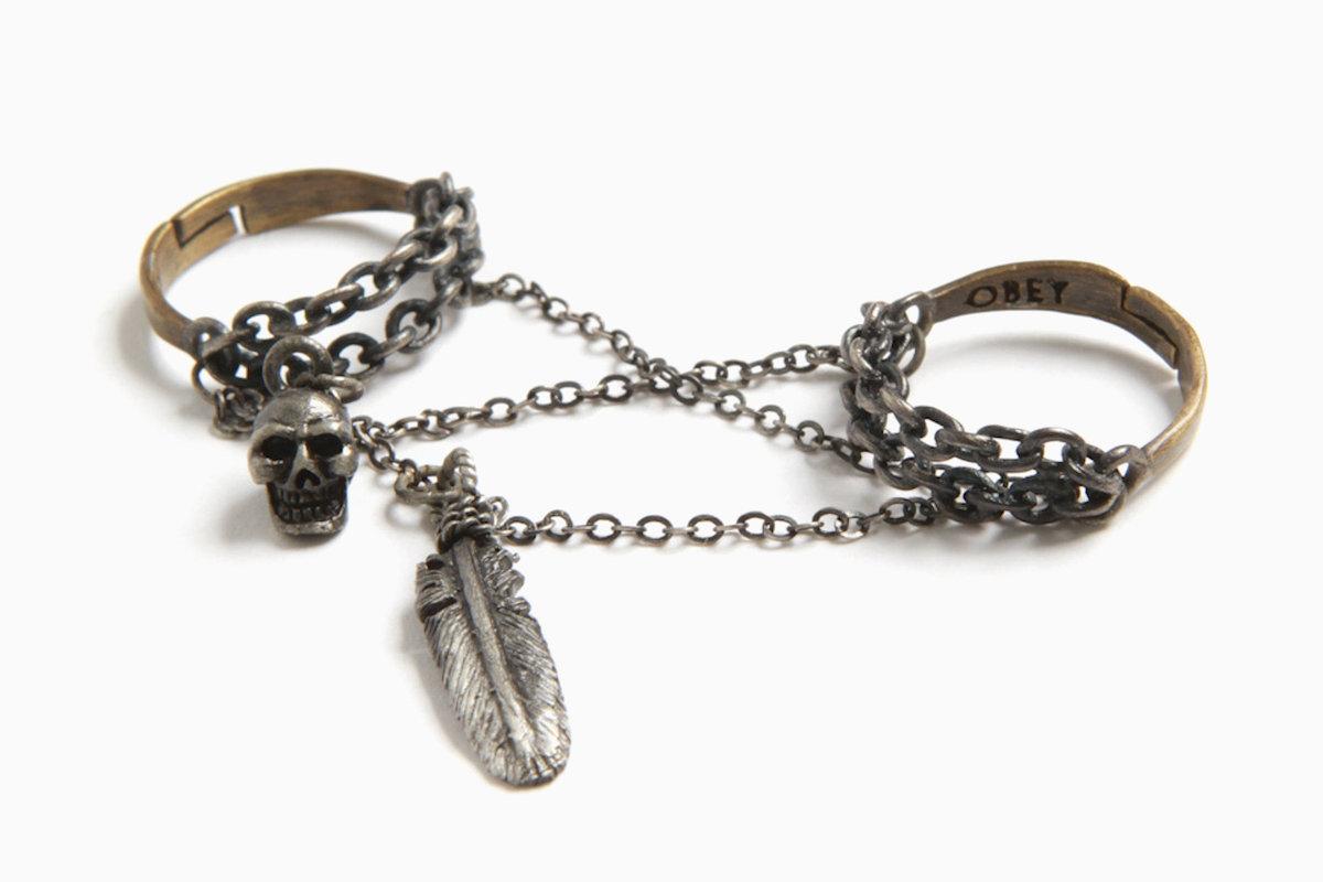 chainedcraftrings