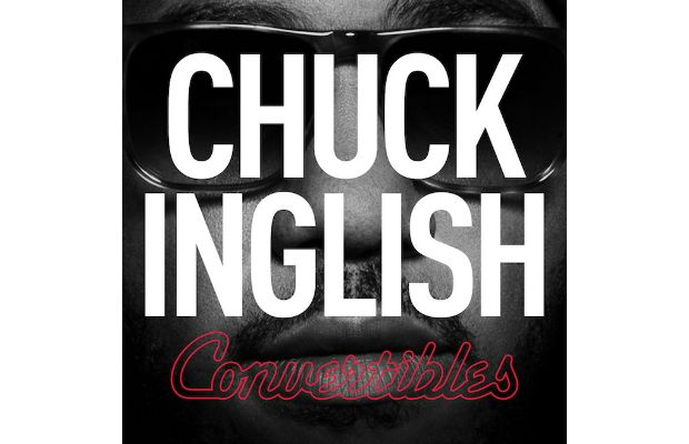 chuck inglish glam