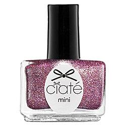 spring nail polish, ciate, nail trends 2014