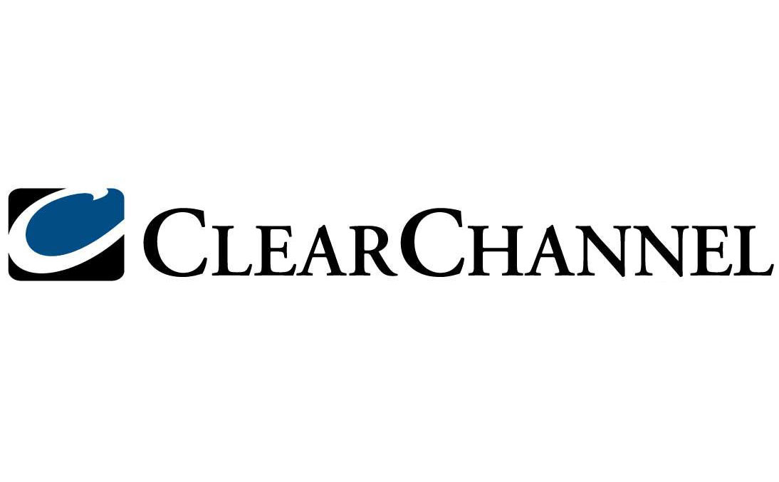 clear channel2