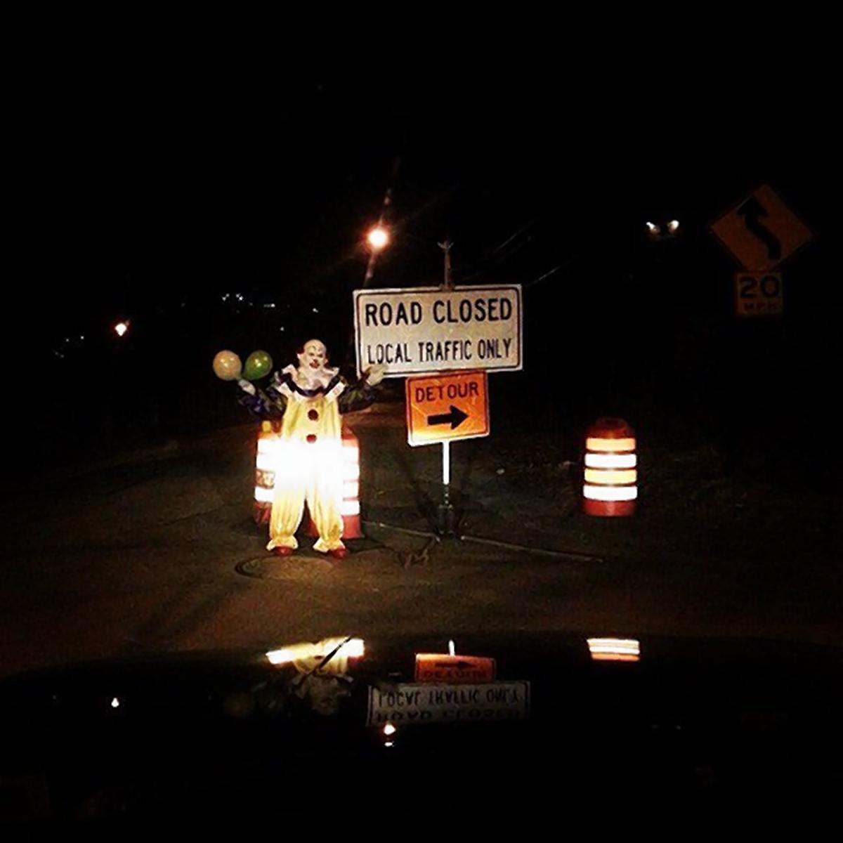 clown25n 1 web