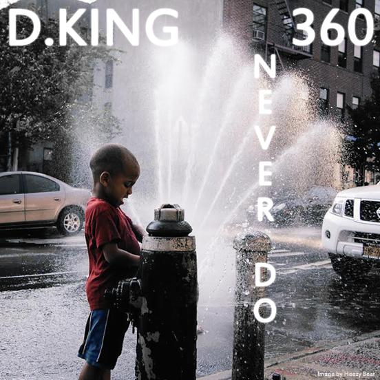 dking360