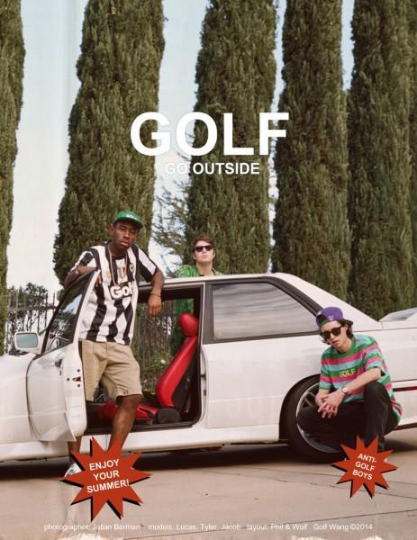 golf wang spring summer 2014 lookbook 01 463x600