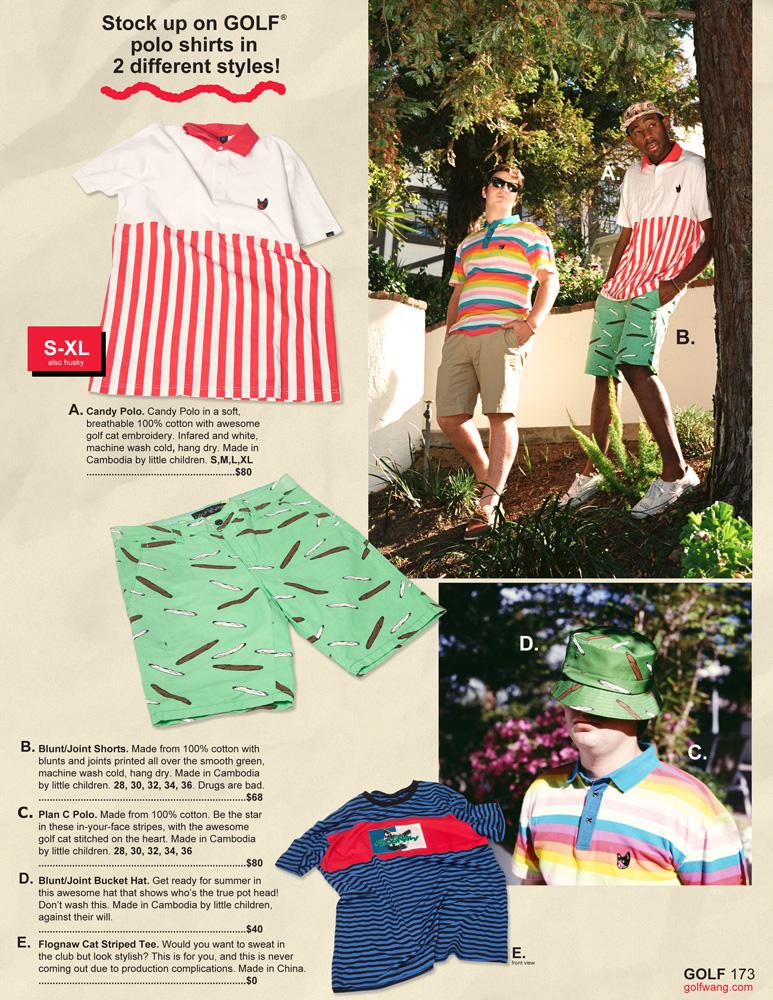 ac6674a1f48f14 golf-wang-spring-summer-2014-lookbook-02