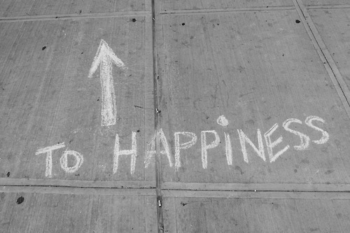 happy, directions, lost, the source magazine, sxsw