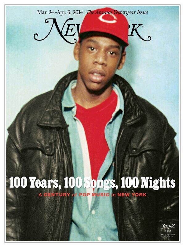 jay z new york magazine