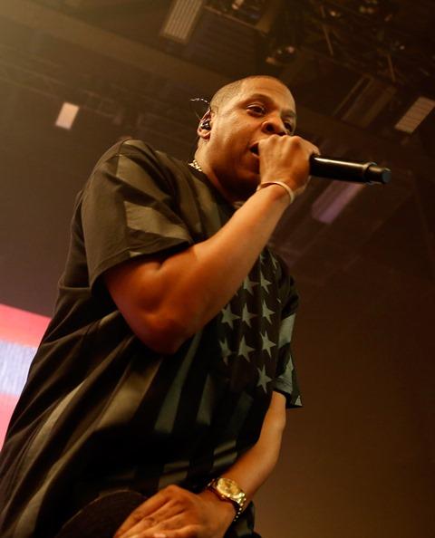 Jay Z Jungle Beats By Dre Full Verse HQ Lil Wayne Remix