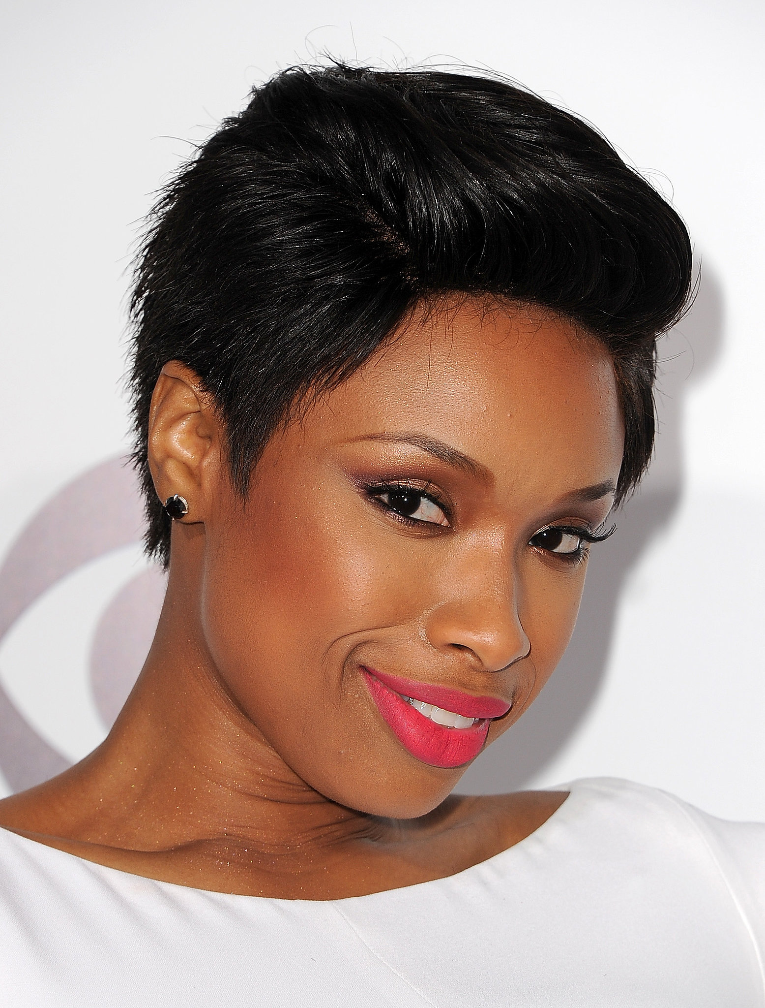 "Jennifer Hudson To Make Broadway Debut In ""The Color Purple"""