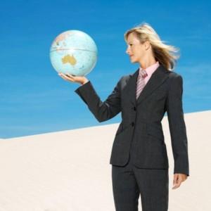 jm-womenmanagement-artleadwide-o6_20120306163100708915-420x0