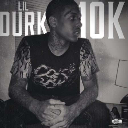 Download to signed mixtape streets the leak durk lil