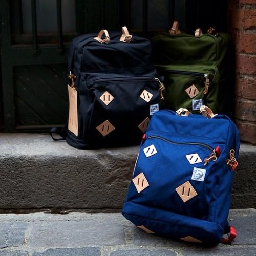 luggage, the source magazine, packing, travel, sxsw, springbreak