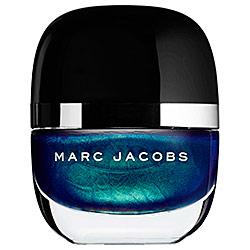 marcjacobs, nail polish, nail polish trends