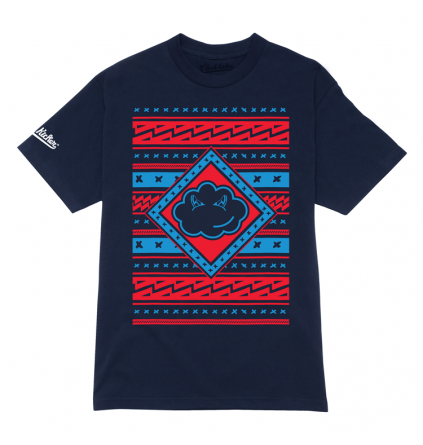 native tee navy1 1