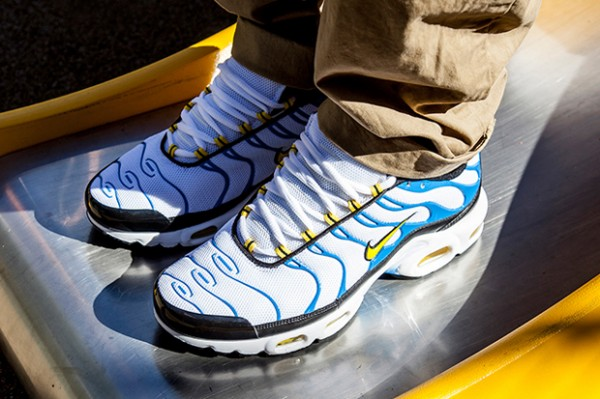 nike-air-max-plus-inverted-og-pack-02-600x399 jpgNike Air Max 98 On Feet