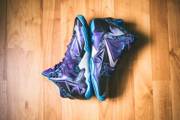 nike-lebron-11-court-purple-summit-lake-hornets-2
