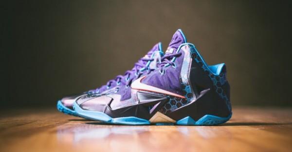 nike-lebron-11-court-purple-summit-lake-hornets-700x366