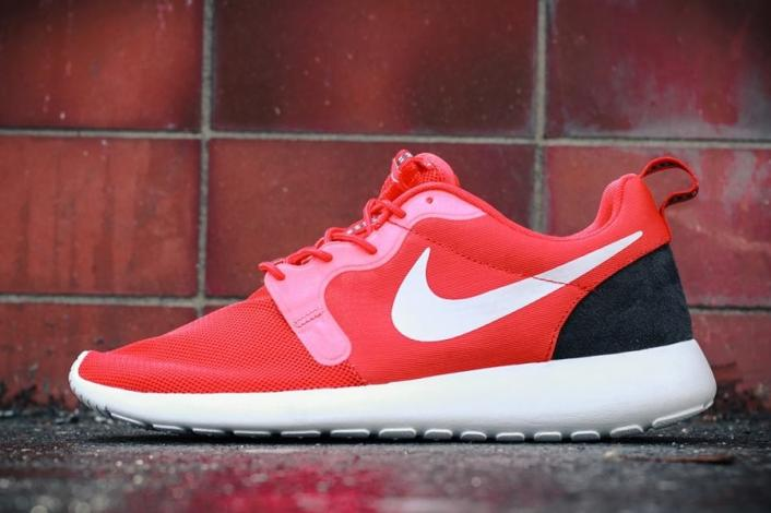 66889fce7c0e nike-roshe-run-hyperfuse-spring-2014-collection-2