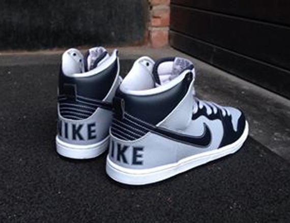 nike-sb-dunk-high-rival-pack