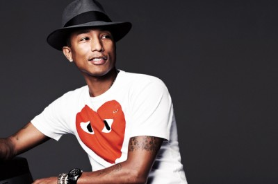 pharrell williams x comme des garcons forthcoming scent collection 1 e1394638158232