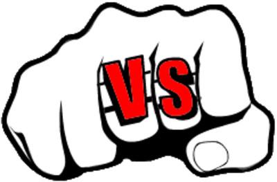 pr versus content marketing