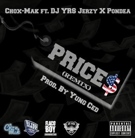 priceschox