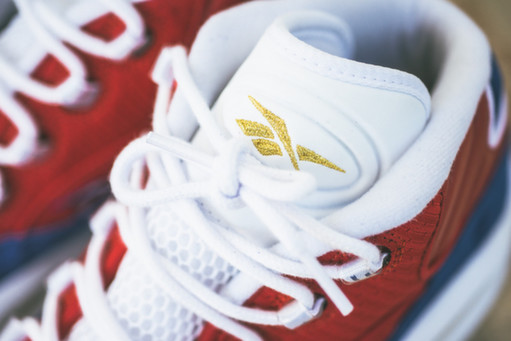 reebok_question_mid_-_banner_sneaker_politics_dsc_3336_1024x1024