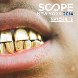 scope 20141