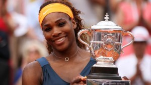 serena-wins-french-open-300x168