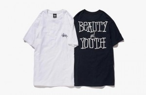stussy-x-beauty-and-youth-spring-summer-2014-capsule-collection-01