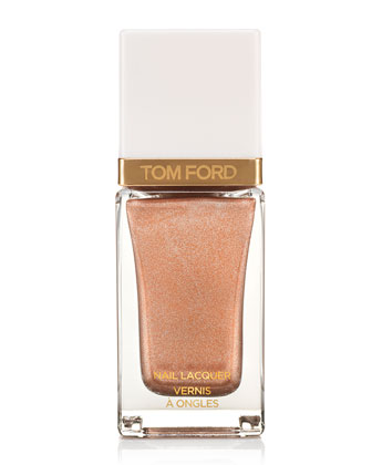 tomford, nail polish, spring nail colors