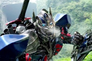transformers age of extinction official trailer 0