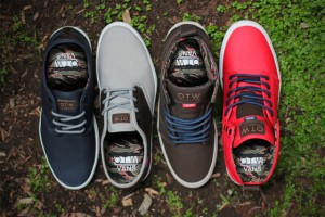 vans-otw-collection-soldier-pack-for-spring-2014
