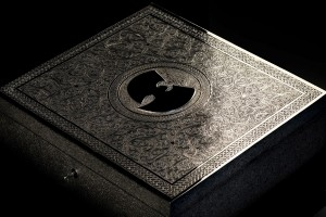 wu tang, Once Upon A Time In Shaolin, a better tomorrow, rza, Cilvaringz