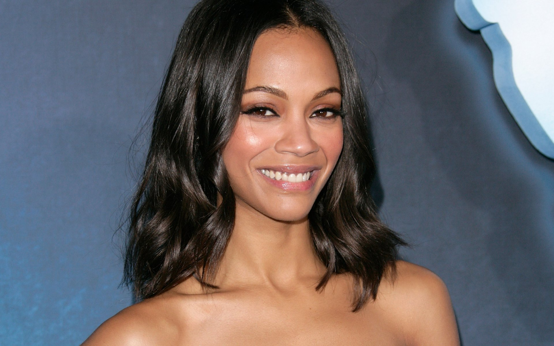 zoe saldana фильмыzoe saldana gif, zoe saldana avatar, zoe saldana 2016, zoe saldana vk, zoe saldana gif hunt, zoe saldana style, zoe saldana фильмы, zoe saldana marco perego, zoe saldana фото, zoe saldana wiki, zoe saldana star trek, zoe saldana movies, zoe saldana hot photo, zoe saldana sisters, zoe saldana legend, zoe saldana кинопоиск, zoe saldana 2017, zoe saldana png, zoe saldana wikipedia, zoe saldana twitter