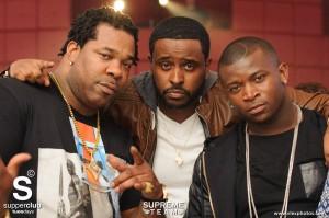 04.08.14-Supperclub-Busta Rhymes