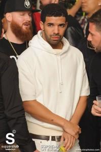 04.08.14-Supperclub-Drake