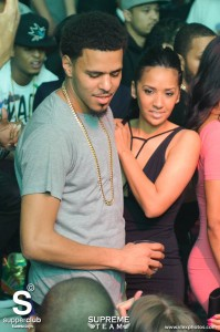 04.08.14-Supperclub-J Cole