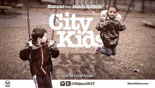 natural, dutch rebelle, teddy roxpin, Martin Richard, boston