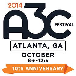 AC Logo CS
