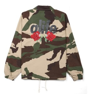 ALIFE-Spring-2014-Roses-Collection-02-570x790