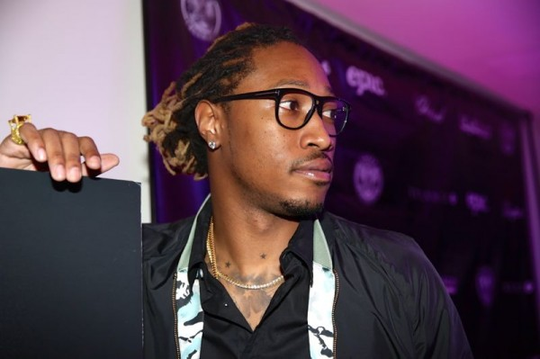 future the rappergirlfriend