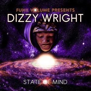 DizzyWrightStateOfMind